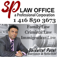 Sponsored_Lawyers