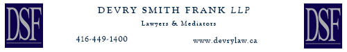 DSF-LAWYERS